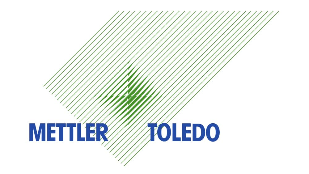 ترازوی آزمایشگاهی متلر تولدو
